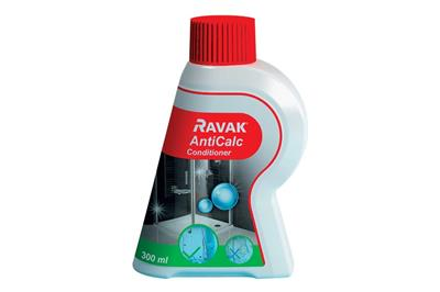 Ravak Anticalc Conditioner 300 ml